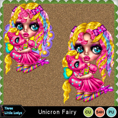 Unicorn_fairy_pr-tll