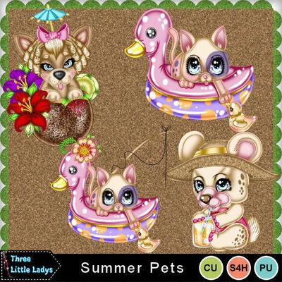 Summer_pets-tll