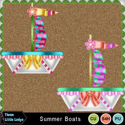 Summer_boats-tll-1_