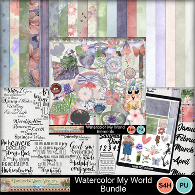Ll_watercolor_bundle