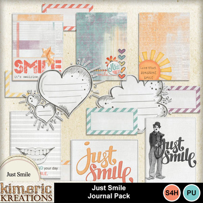 Just_smile_journal-1