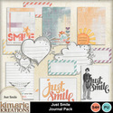 Just_smile_journal-1_small