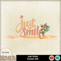 Just_smile_cluster_gift-1_small