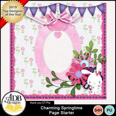 Adbdesigns_charming_springtime_gift_qp03