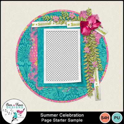Otfd_summer_celebration_cl_sample