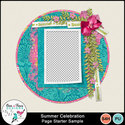 Otfd_summer_celebration_cl_sample_small