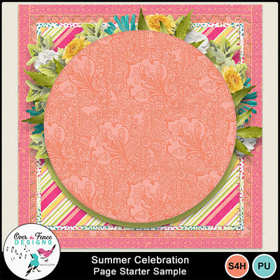 Otfd_summer_celebration_sp_sample