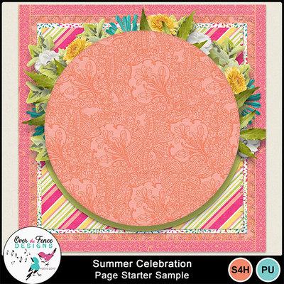 Otfd_summer_celebration_sp_sample