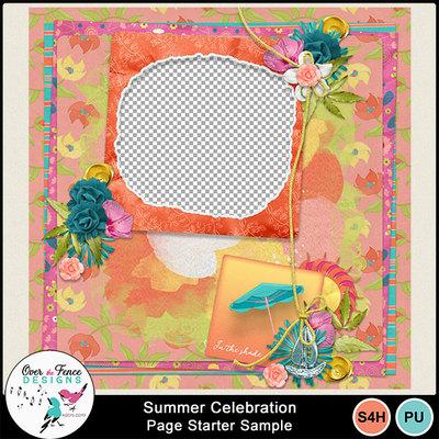 Otfd_summer_celebration_qp_sample