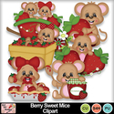 Berry_sweet_mice_clipart_preview_small