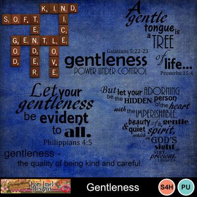 Lai_gentleness_03