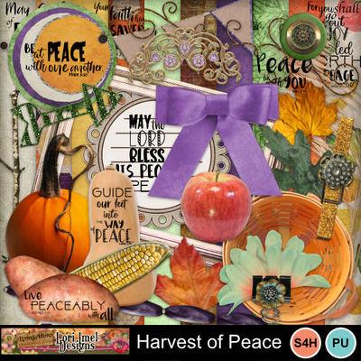 Lai_harvest