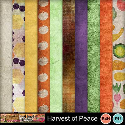 Lai_harvest_pp
