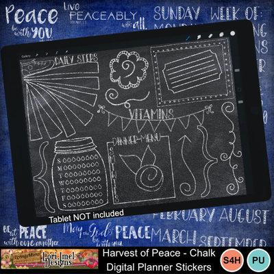 Lai_peace_psc