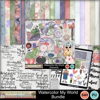 Ll_watercolor_bundle