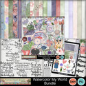 Ll_watercolor_bundle_small