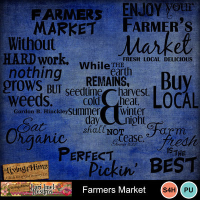 Lai_farmers_market_03