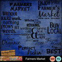 Lai_farmers_market_03_small