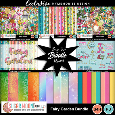 Fairygarden_bundle_exclusivepreview
