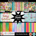 Fairygarden_bundle_exclusivepreview_small