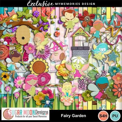 Fairygarden_exclusivepreview