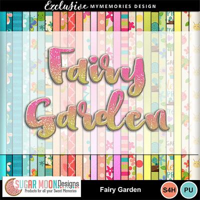 Fairygarden_ap_exclusivepreview