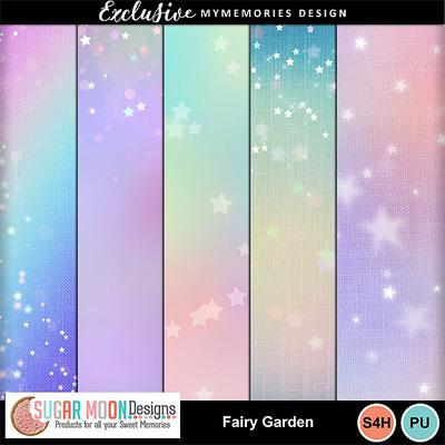 Fairygarden_sparkles_exclusivepreview