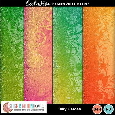 Fairygarden_specialpp_exclusivepreview