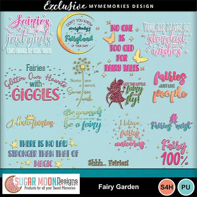 Fairygarden_wordarts_exclusivepreview