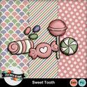 Lisarosadesigns_sweettooth_may2020blogtrain_small