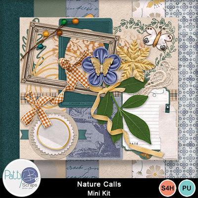 Pbs_nature_calls_mkall