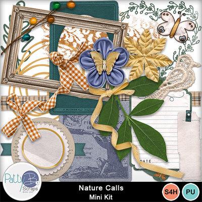 Pbs_nature_calls_mkele