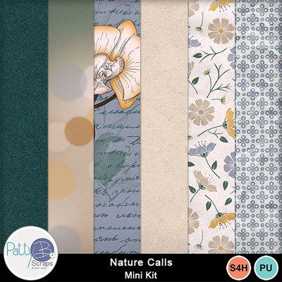 Pbs_nature_calls_mkppr