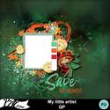 Patsscrap_my_little_artist_pv_freeqp_small