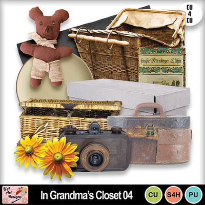 In_grandma_s_closet_04_preview