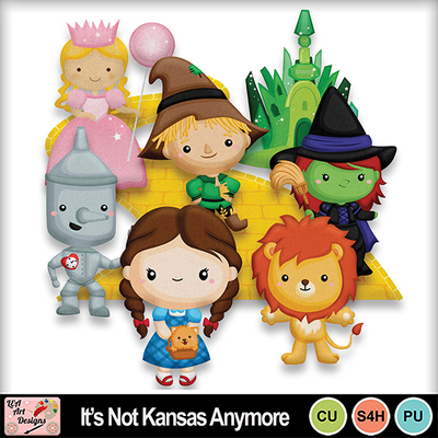 It_s_not_kansas_anymore_preview
