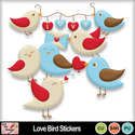 Love_bird_stickers_preview_small