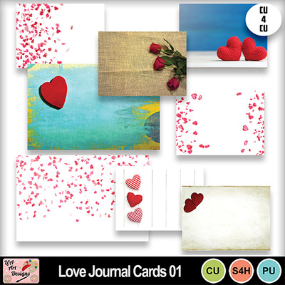 Love_journal_cards_01_preview