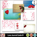 Love_journal_cards_01_preview_small