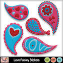 Love_paisley_stickers_preview_small