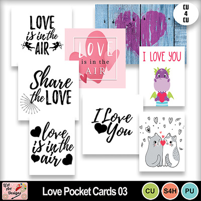 Love_pocket_cards_03_preview