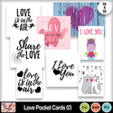 Love_pocket_cards_03_preview_small