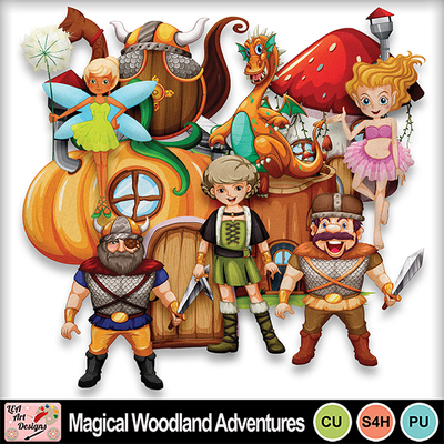 Magical_woodland_adventures_preview