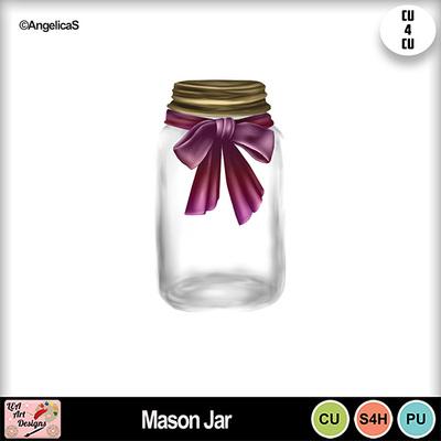 Mason_jar_preview