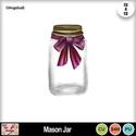 Mason_jar_preview_small