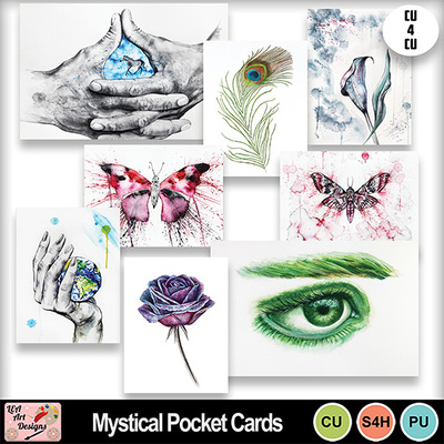 Mstical_pocket_cards_preview