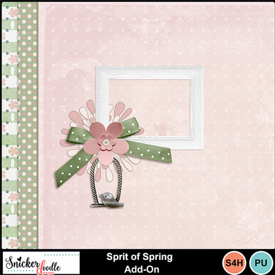 Spirit_of_spring_add_on-1