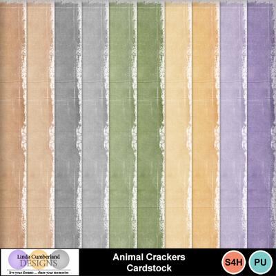 Animal_crackers_cardstock-1