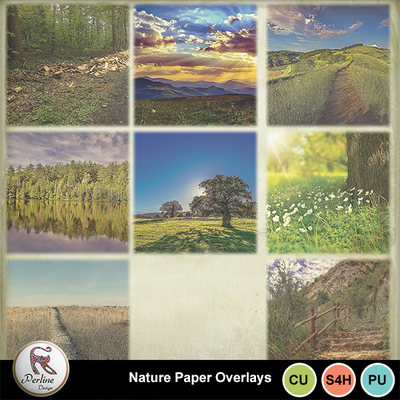 Pv_nature_overlays