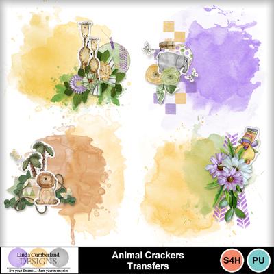 Animal_crackers_transfers-1